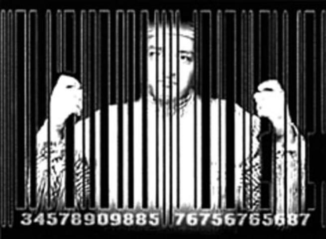 Валентин Катасонов: власти берут криптовалюты «под колпак»