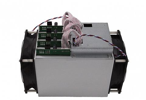 Купить новый асик Майнер ASIC X11 Miner DR-100 с проверкой и гарантией