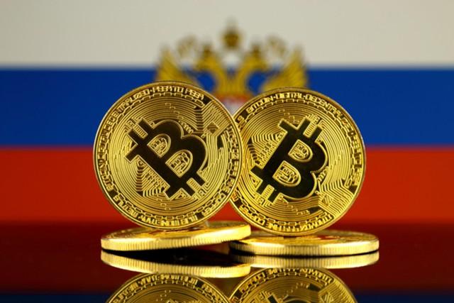 Закон о регулировании криптовалют в России может вступить в силу в сентябре 2018 года.