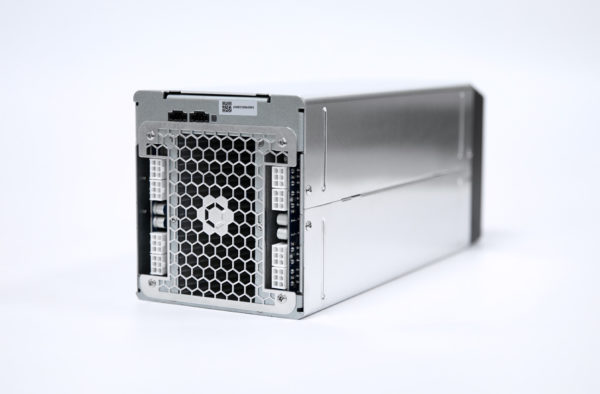 Купить новый АСИК майнер AvalonMiner 821 22 GH/s с документами, проверкой и гарантией.