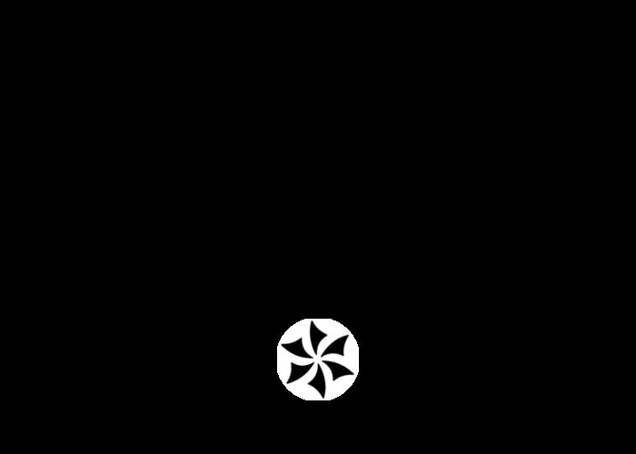 Таблица всех криптовалют на алгоритме майнинга Ouroboros