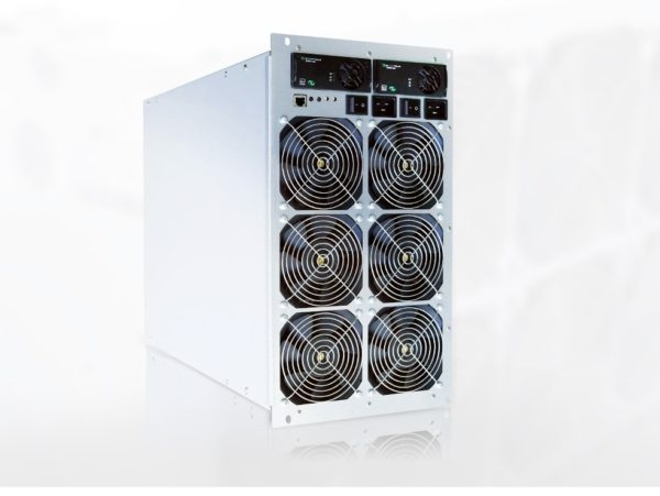 АСИК майнер Bitfily A1 Miner 49TH/s купить