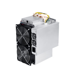 Bitmain ANTMINER S15 28 TH/S купить
